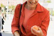 دیابتی ها در تابستان چه میوه هایی بخورند