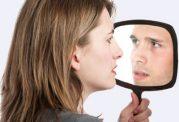قوانین لازم برای افراد با اختلال هویت جنسی
