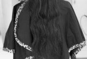 روزه گرفتن و ریزش مو و درمان طبیعی آن