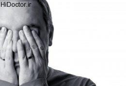 اختلالات جنسی و مشکلات روحی برای آن