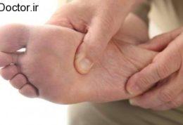 برای  از بین بردن درد پاشنه این حرکات را انجام دهید