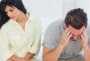 برخی مشکلات رایج در میان زوجین و راه حل برای آنان