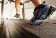 بهترین برنامه ورزشی تاثیرگذار برای تناسب اندام