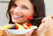 گرسنگی چند نوع است و با شیوه های مقابله با آنها آشنا شوید