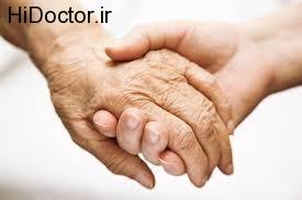 سالمندان متعصب ترند!