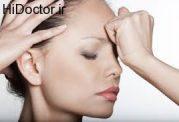 تاثیرگذاری بوتاکس بر دردهای میگرنی و عضلانی