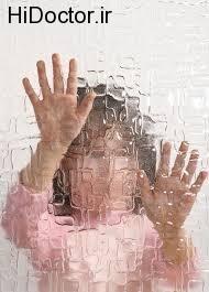 اختلالات روانی ناشی از تعارض