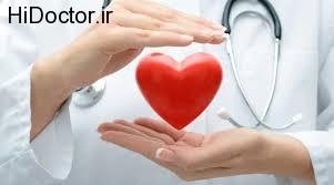 سالمندان و مشکلات قلبی و مفصلی