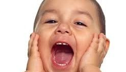 اعتیاد در بزرگسالی با بیش فعالی در کودکی