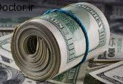 راز ثروتمند شدن بدون تخصص