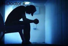 منشا خودکشی