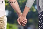 رابطه سالم اینگونه است!