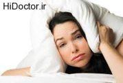 خوابیدن بهترین چیز برای یک فرد افسرده