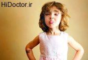 تاثیرات منفی و مضر فرزند سالاری بر خانواده