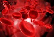 مبارزه با غلظت خون و مهمترین علت های ایجاد آن