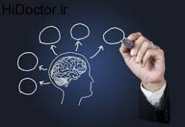 نکات ظریف و پراهمیت روانشناسی