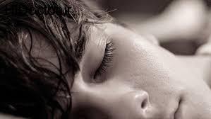 عوارض خواب کم در طول شب