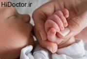 خطرات و آسیب های حامله شدن با سن کم