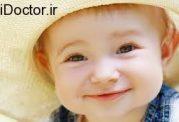 اطفال و دریافت این ویتامین ضروری