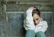اوتیسم اطفال و ارتباط آن با دوران حاملگی