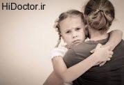 درمان های خانگی برای هراس در خردسالان