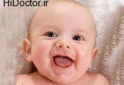 آموزش همراه با خنده