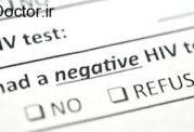 زمان طلایی برای آزمایش اچ آی وی