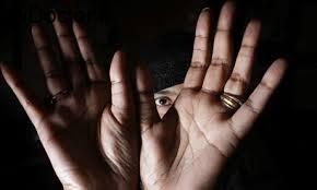 کنترل و مدیریت ایجاد خشونت در خانواده