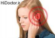 صدای زنگ در گوش چرا و چگونه ایجاد می شود!