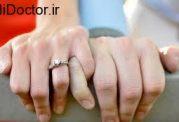 را زو رمز کامیابی در ازدواج