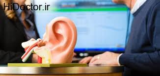 کاهش شنوایی با برخی داروها