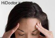 میگرن چه راههای درمانی معمولی دارد؟