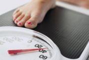 چرا وزن کم نمی کنیم؟