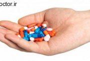 معرفی 5 داروی بدون نسخه که نباید باهم مصرف شود