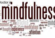 اهمیت و نقش ذهن آگاهی