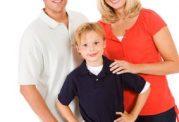 آسیب های روانشناختی تنها فرزند خانواده بودن