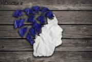 بهبود مشکلات حافظه با کشفی جدید