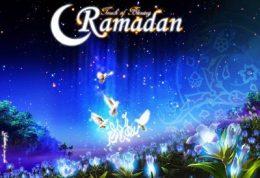 متداول ترین پرسش ها در ارتباط با روزه ماه رمضان