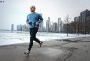 اگر این خطاها را نکنید دویدن آسانترین ورزش است