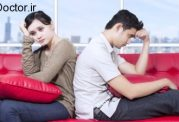 علاقیات زوجین و نیازهای هرکدام