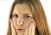 پیشنهادات مهم در مورد لایه برداری پوست صورت