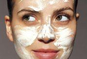 دلیل ایجاد لک های صورت و پیشگیری و درمان
