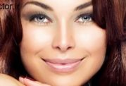 توصیه های متخصصان برای مراقبت شبانه پوست