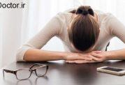 وابستگی به تلفن هوشمند و افسردگی