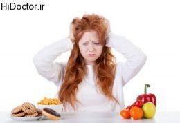 جوان ماندن با مصرف غذاهای چرب !
