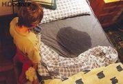 باورها رایج درمورد شب ادراری