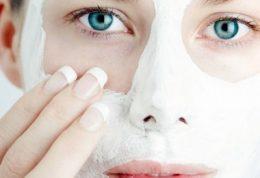 چگونه ماسک آبرسان پوست درست کنیم؟
