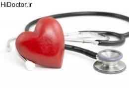 کلسترول چه ارتباطی با قلب دارد؟