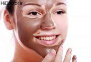 شکلات و کاکائو چه فوایدی برای پوست دارند؟