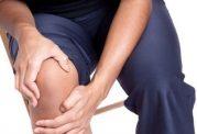 با تغذیه مناسب درد زانو خود را کنترل کنید